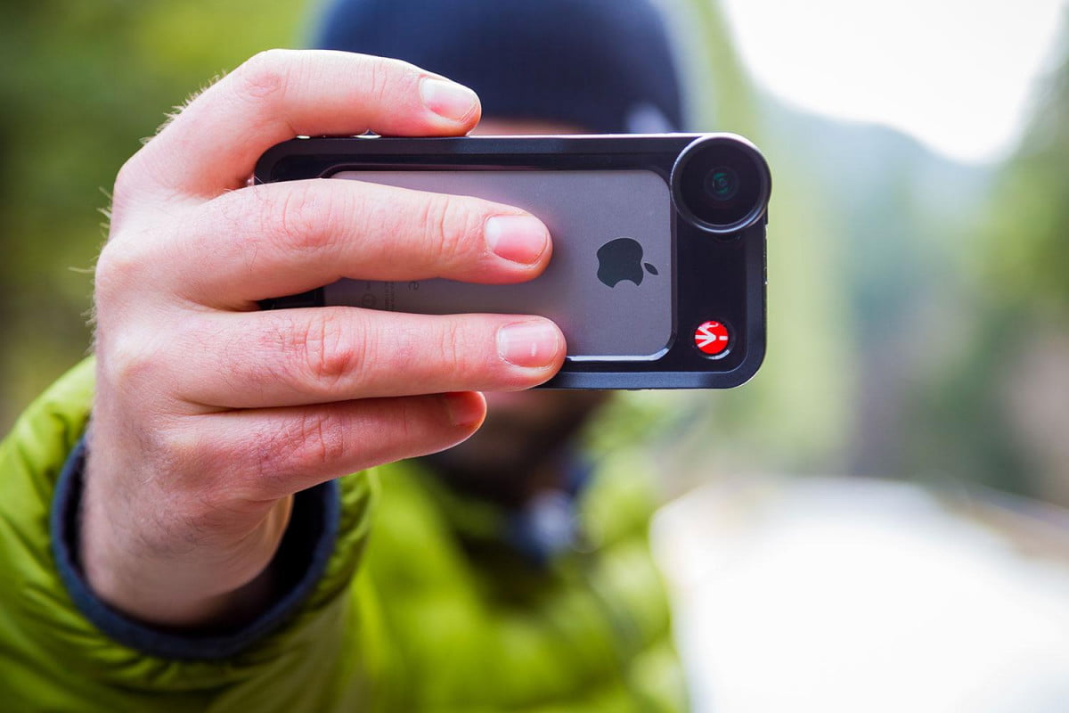 Image Result For Full Movies Iphone