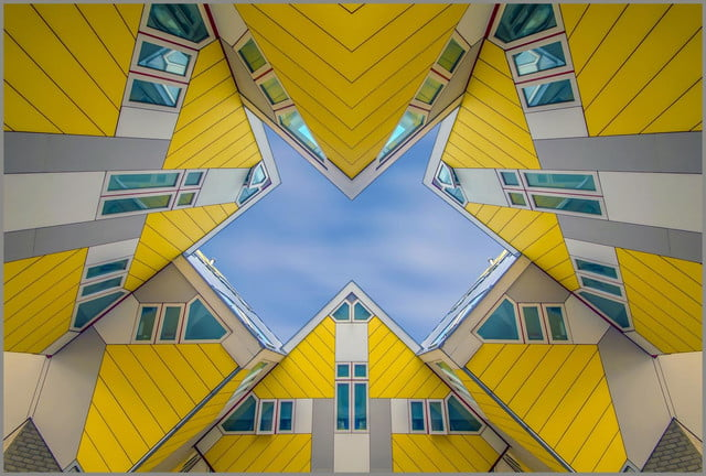 last call for sonys world photography awards 130621699066964343  c cor boers netherlands entry architecture category open com