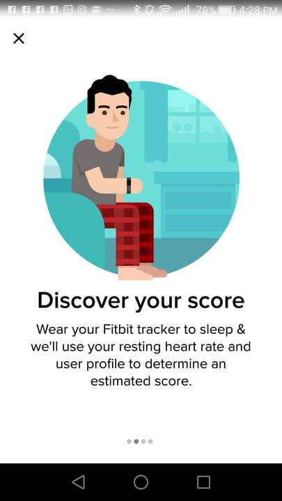 fitbit flex charge 2 14087624 10153629577570356 8883290 o