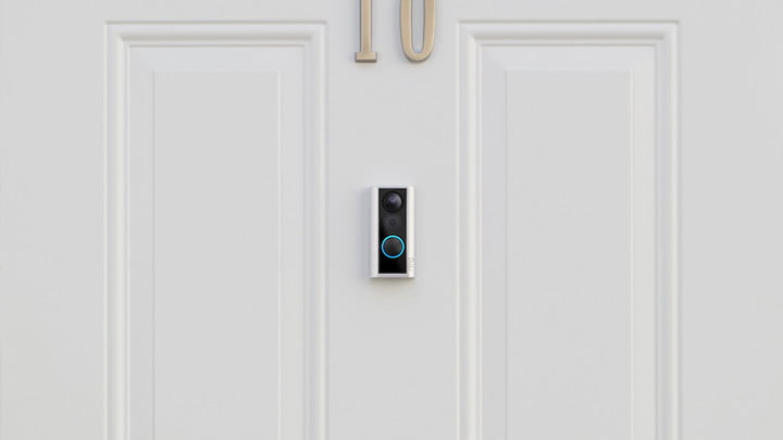 best video doorbells at ces 2019 181218 ring oldham 0052 cropped