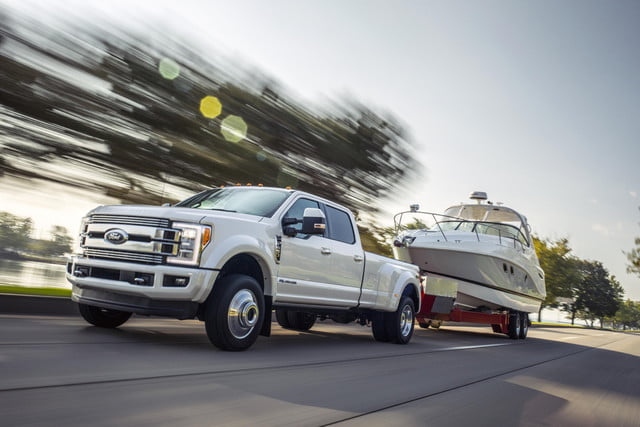 2018 ford 100 000. brilliant 2018 2018 ford fseries super duty limited for ford 100 000