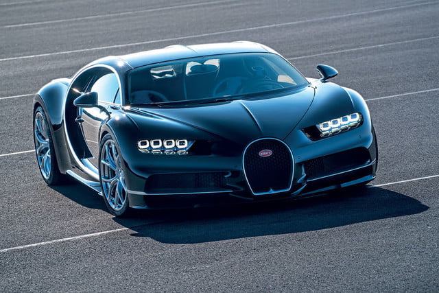 World's Expensive Car >> The Most Expensive Cars In The World Digital Trends