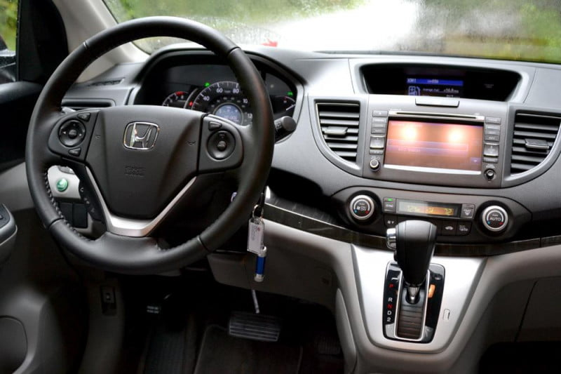 v lx products product honda cr crv great awesomeamazinggreat