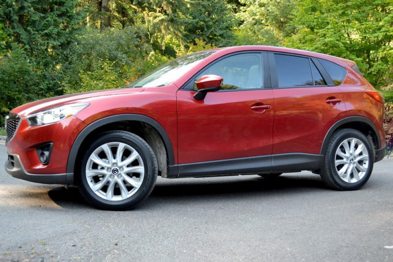 https://icdn5.digitaltrends.com/image/2013-mazda-cx-5-review-exterior-righht-side-angle-low-2-800x533-c.jpg?ver=1