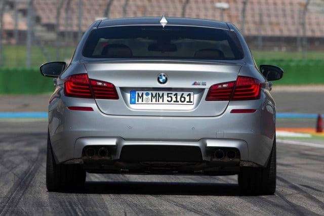 Worksheet. 2014 BMW M5 gets minor facelift and Competition Package  Digital