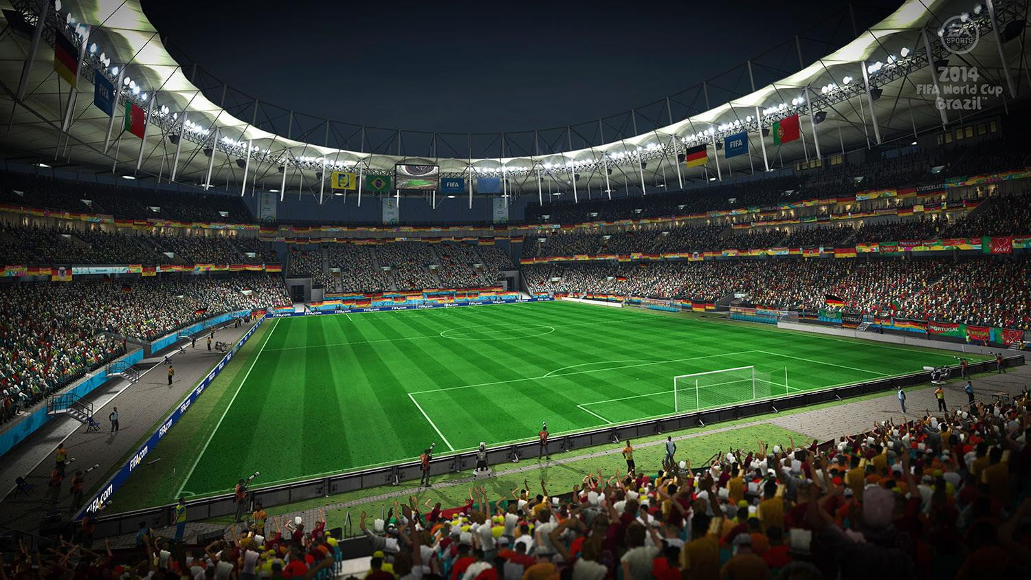 Great Ea Sports World Cup 2018 - 2014-fifa-world-cup-screenshot-6-1500x844  Perfect Image Reference_702815 .jpg?ver\u003d1
