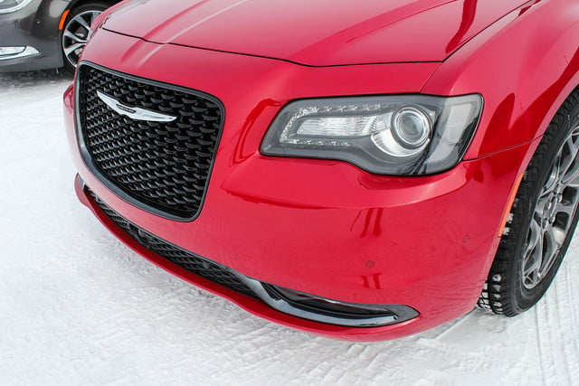 fiat chrysler four wheel and all drive specs 2015 fca winter 2