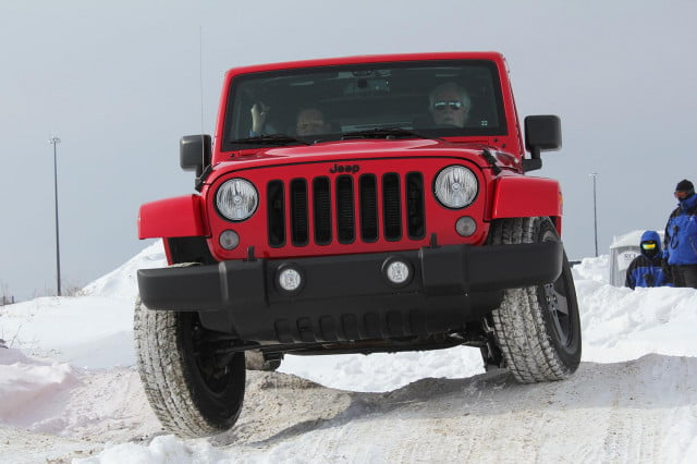 fiat chrysler four wheel and all drive specs 2015 fca winter 32