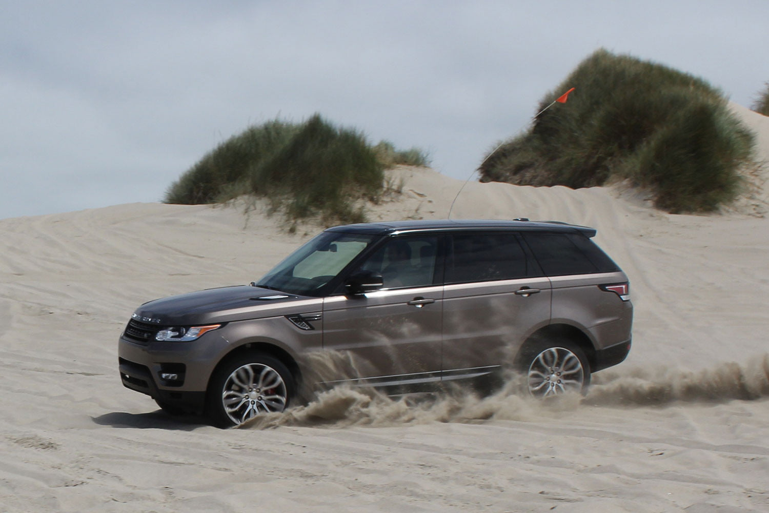 midsize landrover best luxury suv suvs sport affordable top price range rover land