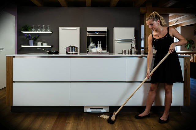 ingenious counter vacuum shouldve invented years ago gronbach furniture cleaner