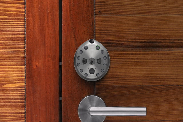 gate smart lock 2016 09 moore photography web door2 cropped 1280x770 2