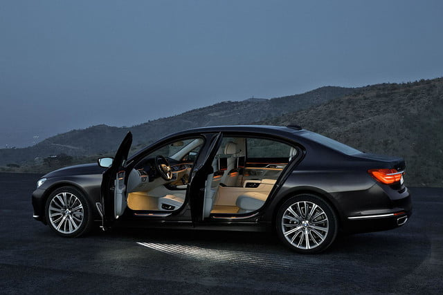 2016 bmw 7 series news specs pictures p90178460 highres