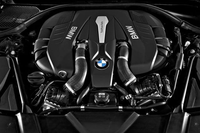 2016 bmw 7 series news specs pictures p90178495 highres