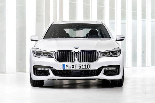 2016 bmw 7 series news specs pictures p90183753 highres