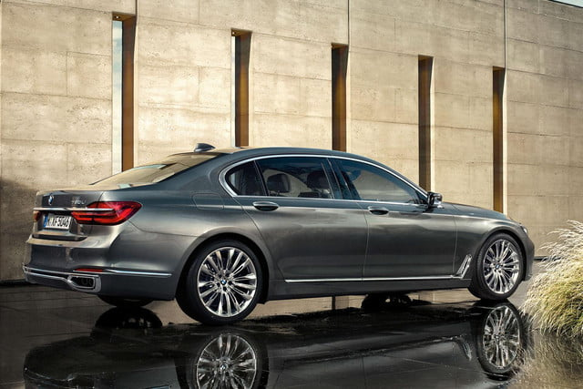 2016 bmw 7 series news specs pictures p90185597 highres
