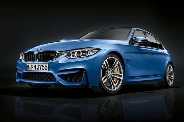 2018 bmw 3 series redesign. interesting bmw 2016 bmw m3 front angle and 2018 bmw 3 series redesign