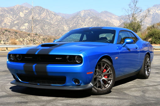 2016 dodge challenger srt 392 front corner 510x0?ver=1 2017 dodge challenger srt 392 review specs, performance 2015 Mustang Wiring Diagram Lighting at edmiracle.co