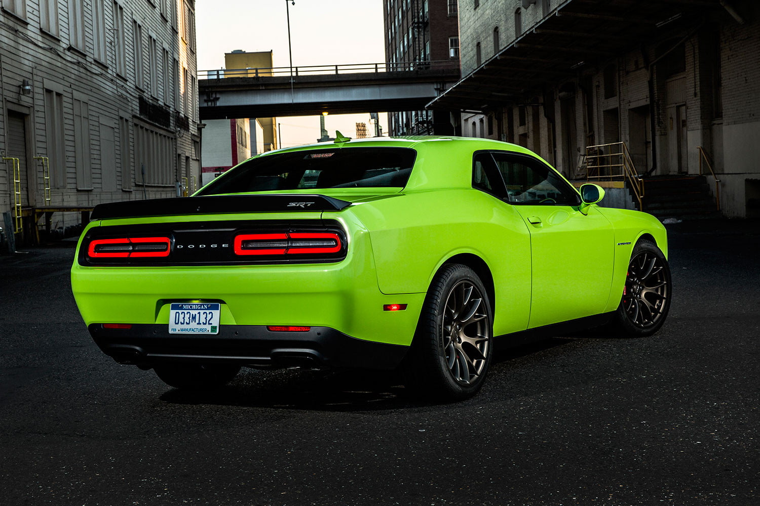 dodge wikipedia edition side dodgechallenger challenger dealer texas hellcat wiki special