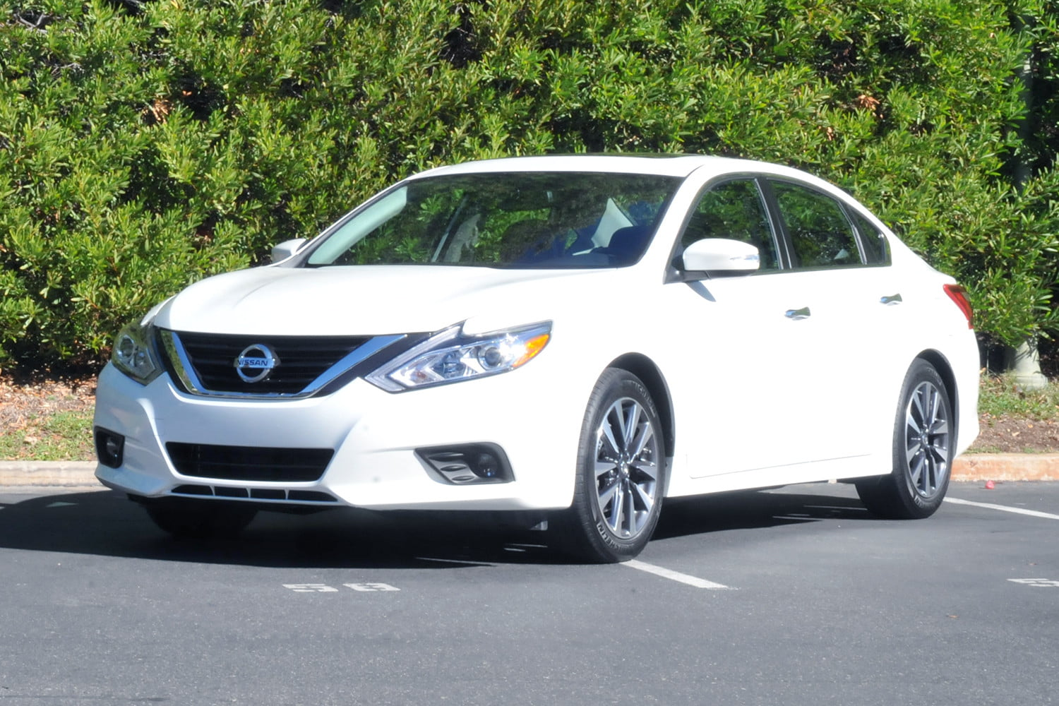 nissan reviews photo review with sl and price article sedan car altima horsepower