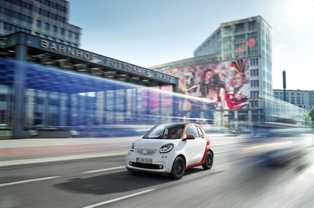 2016 smart fortwo  9