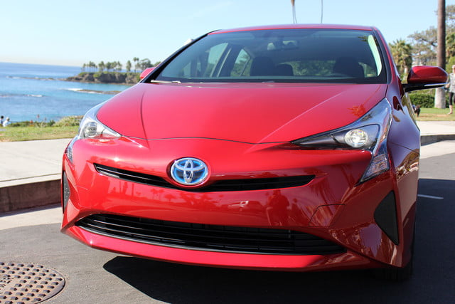 2016 toyota prius first drive 0748
