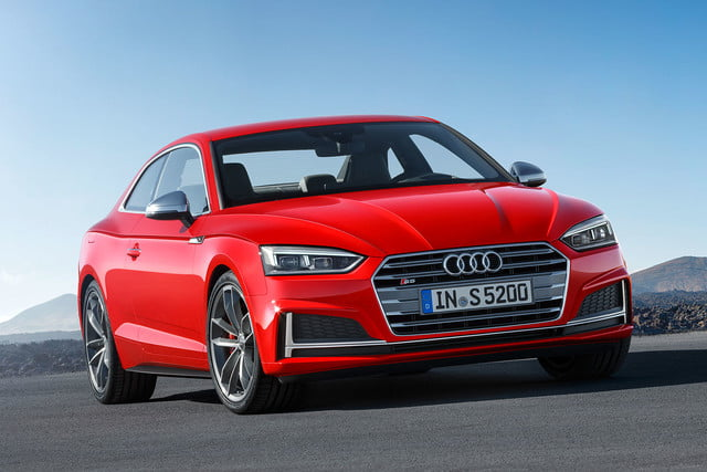 2017 audi a5 news pictures specs performance s5 coupe 007
