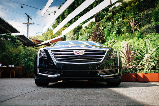 2017 cadillac ct6 plug in review  12