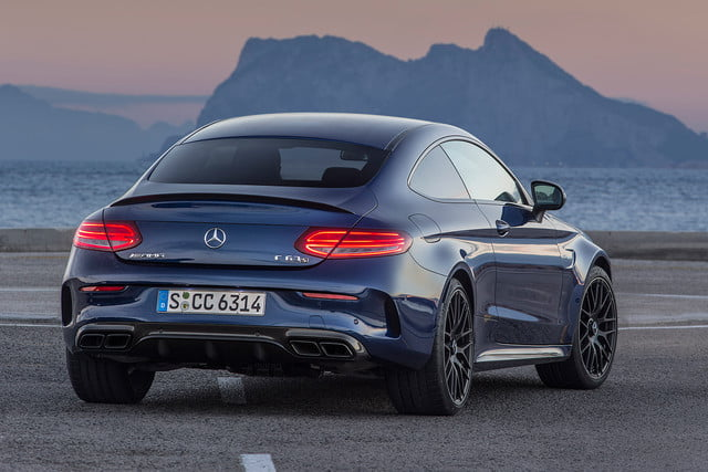 2017 mercedes amg c63 s coupe first drive 02