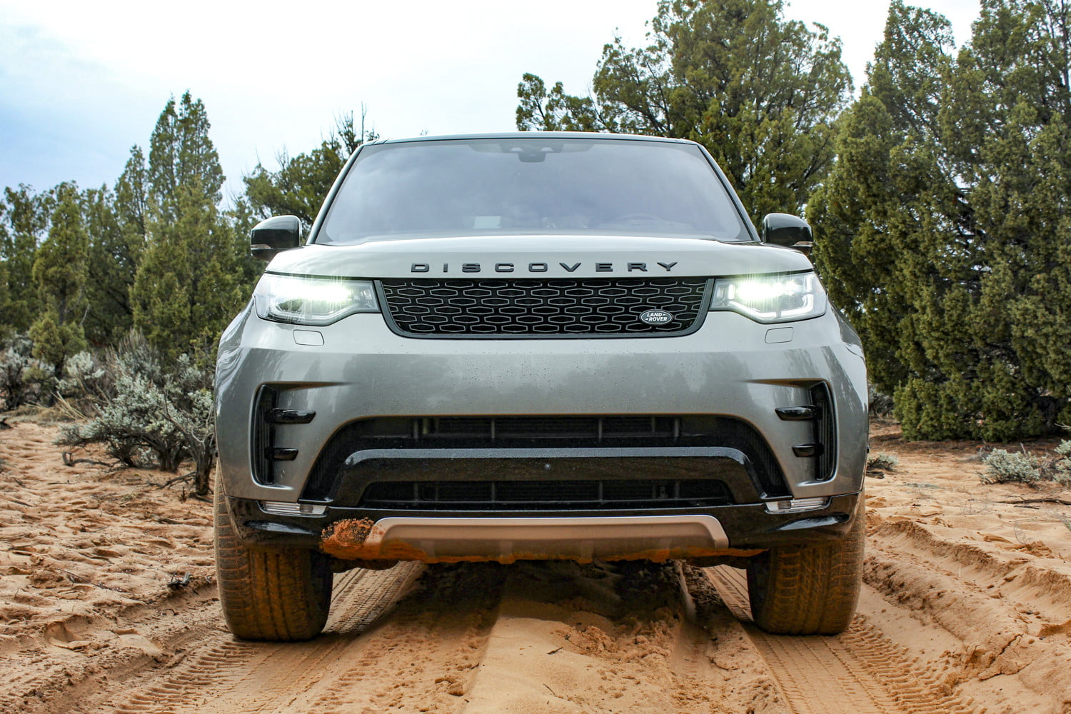 parts new road off landrover offroad for sale land discovery rover range