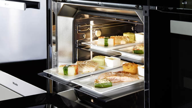 miele dialog oven meals 2018 068 01