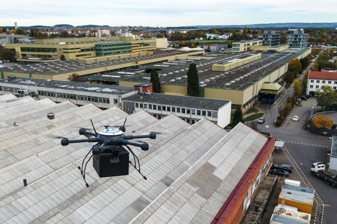 zf drone delivery factories germany 2018 11 09 pi drohne transport fn 1 press teaser