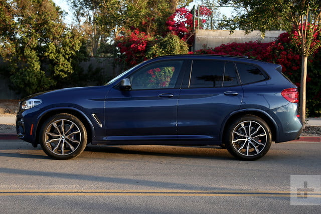 What Is The Best Bmw Car To Buy