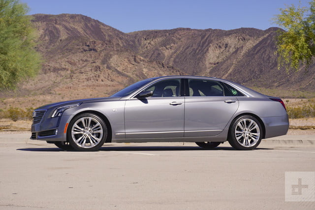 2018 cadillac ct6 review 014170