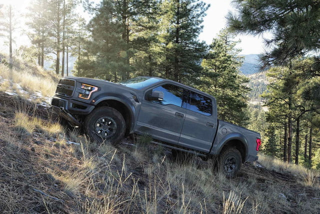 2018 ford f 150 models prices mileage specs and photos 2018 ford f 150 raptor publicscrutiny Choice Image