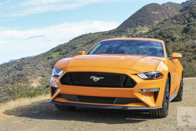 2018 ford mustang gt review 223