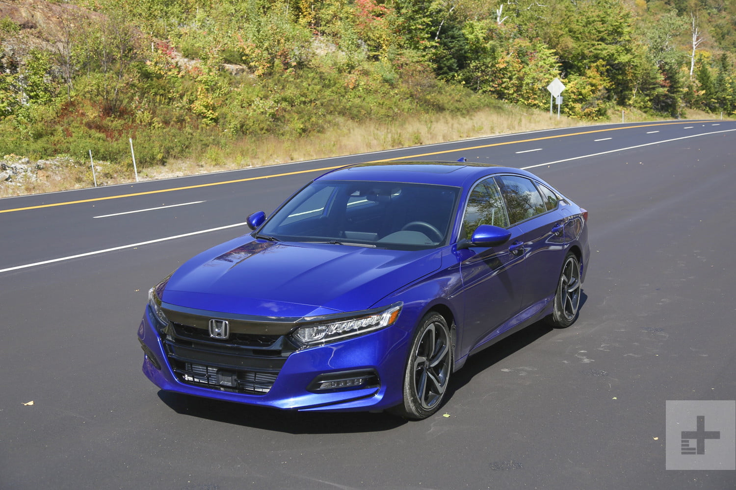 2018 honda accord first drive review pictures specs digital trends. Black Bedroom Furniture Sets. Home Design Ideas
