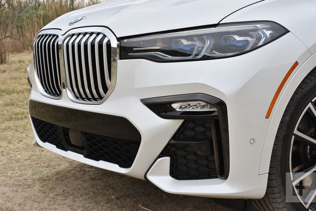 2019 bmw x7 review firstdrive 20b