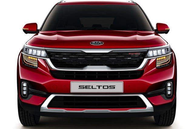 2020 kia seltos is small on size and price but big tech official 1