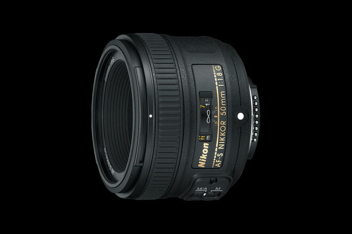 From Wide Angle To Telephoto Here Are The Best Lenses For