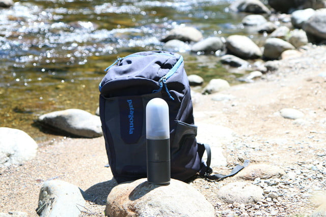 estream hydropower portable charger 23320enomad20pics1