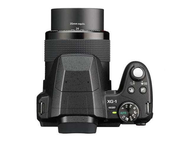 new 52x zoom pentax xg 1 lets build personal deep space observatory 3686908196