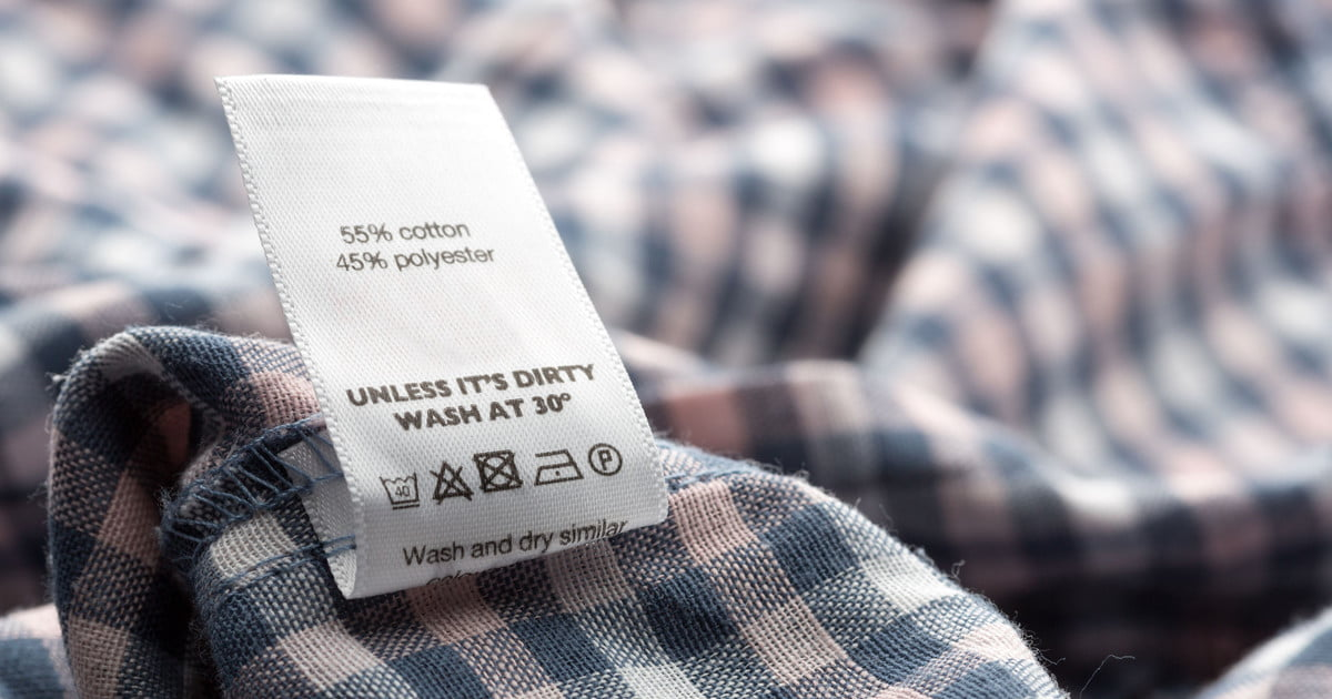 What Do The Laundry And Dry Cleaning Symbols Mean Digital Trends