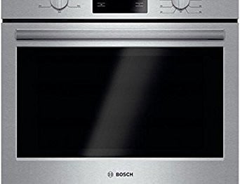 bosch wall oven series 500 hbe5452uc 41fzskcjohl  sx342