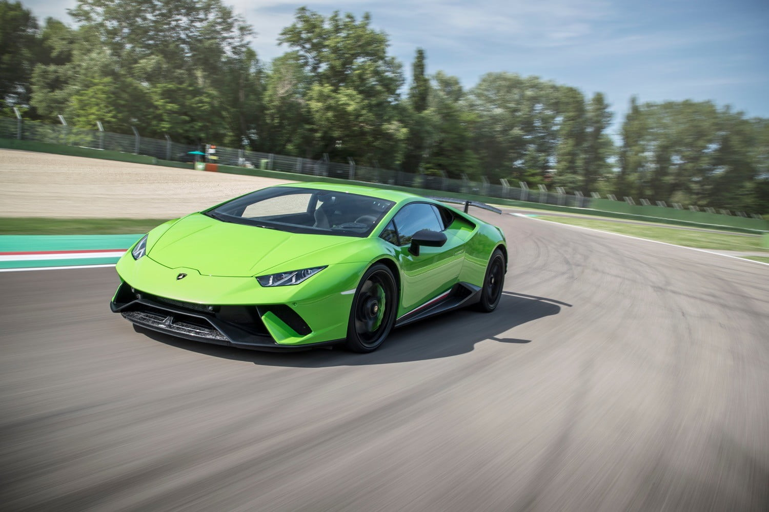 Best Lamborghinis Of All Time Pictures Specs And More