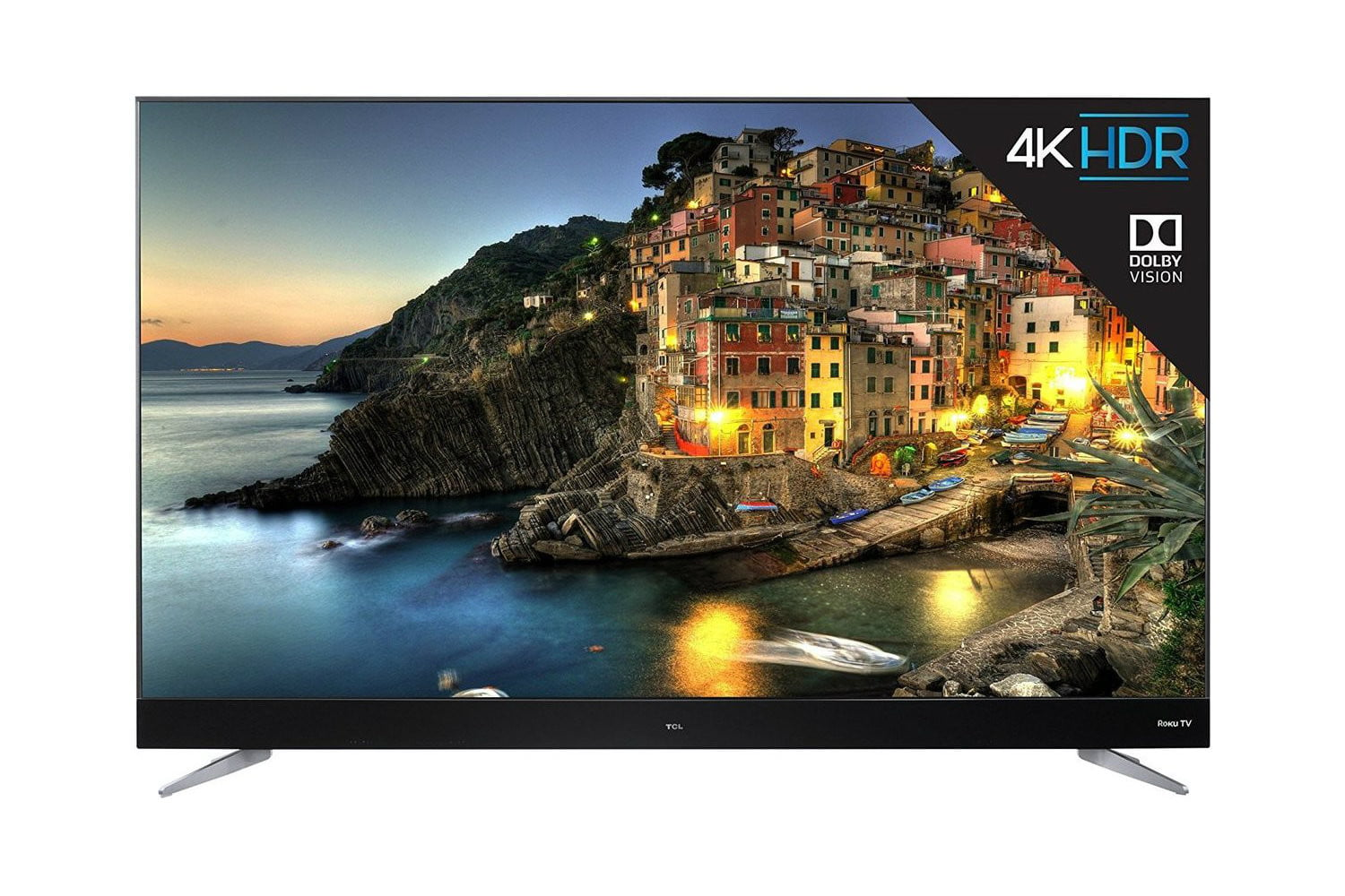 time to upgrade here are the best 4k tv deals for may 2018 kctv5 news. Black Bedroom Furniture Sets. Home Design Ideas