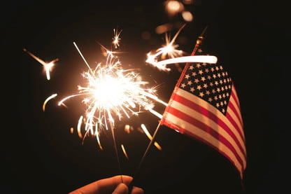 Best 4th of July Sales 2019: Amazon, Walmart, and Home Depot