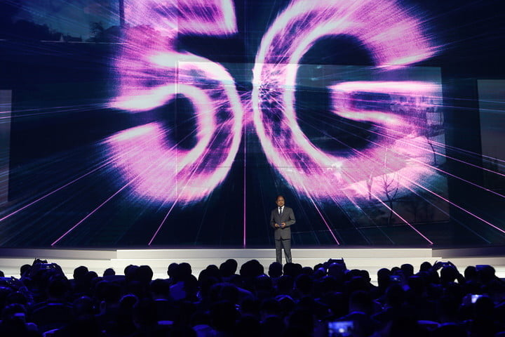 5g capable phones manufacturers header getty