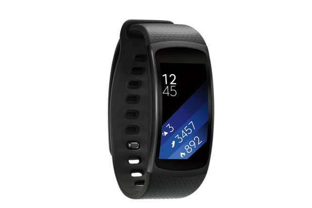samsung gear fit 2 iconx news 600 volt fit2 bk v right