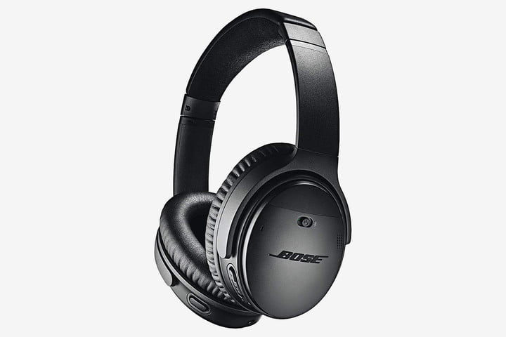 Bose Black Friday deals