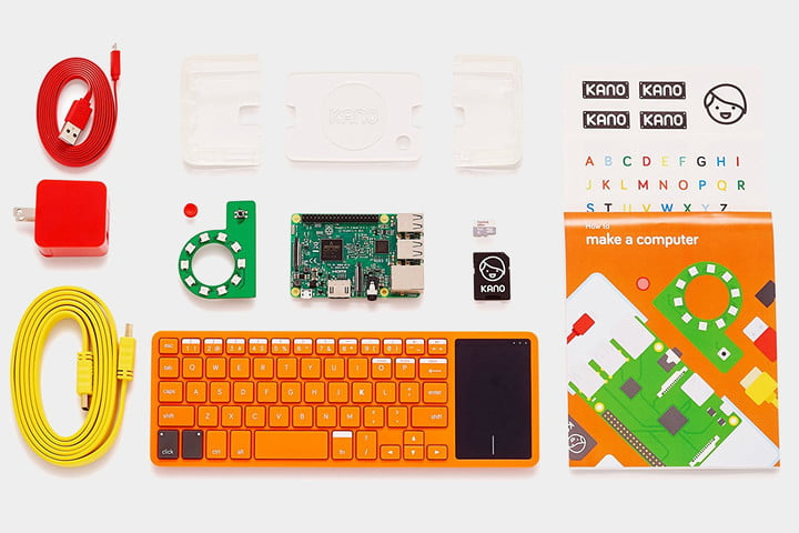 These Raspberry Pi 3 bundles will cover everyone, from coders to gamers